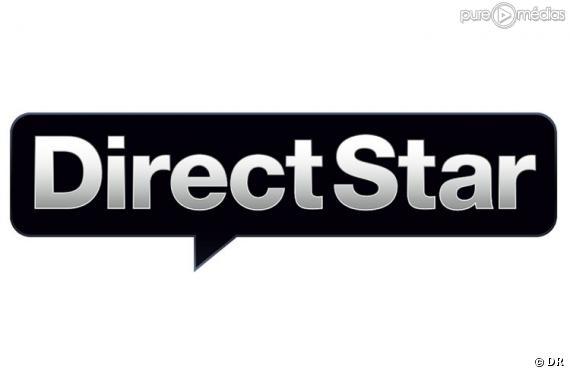 Le logo de Direct Star (ex-Virgin 17)