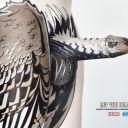 Une campagne de publicité de Durex (juillet 2010)