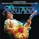 Pochette : Guitar Heaven: the Greatest Guitar Classics of All Time