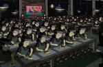 Le générique des Simpson revu pour dénoncer l'esclavage moderne