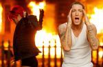"""Rihanna et Eminem ont enregistré une suite à """"Love the Way You Lie"""" (son)"""