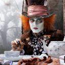 """""""Alice au pays des merveilles"""""""