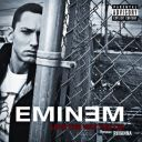 Eminem & Rihanna - Love the Way You Lie