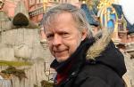 """Enfoirés : Renaud ne veut pas se plier à des """"duos improbables"""" avec Mimie Mathy"""