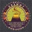 Pochette : 2011 Grammy Nominees