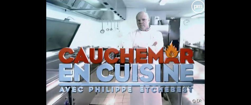 Cauchemar en cuisine arrive sur m6 le 18 avril puremedias - Cauchemar en cuisine gordon ramsay video ...