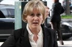 Zapping : Nadine Morano se plante et confond Renault avec Renaud