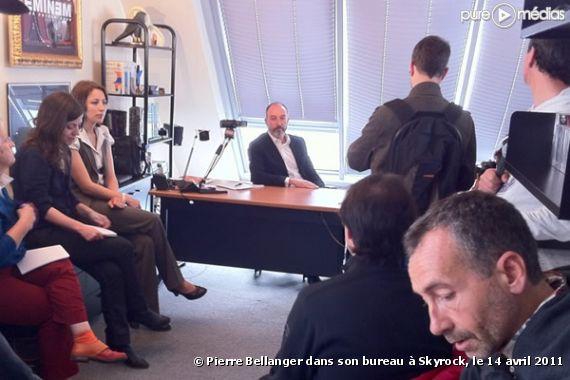 puremedias.com / Julien Bellver