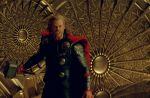 """Le héros de """"Thor"""" en chasseur dans """"Blanche Neige"""" ?"""