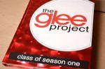 """Premier aperçu du """"Glee Projet"""", émission dérivée de la série phénomène"""