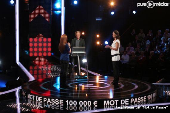 Gilles Scarella / France 2