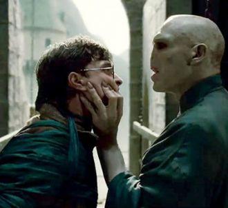 <meta charset='utf-8' /> Harry Potter et les reliques de...