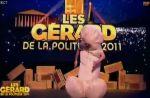 """Paris Première censure une blague sur DSK dans """"Les Gérard de la politique"""""""