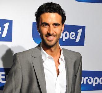 Alexandre Ruiz