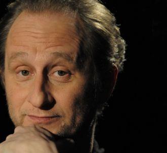 Benoit Poelvoorde, en 2009
