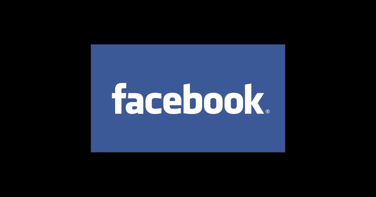 20 de vos amis facebook sont des inconnus puremedias for Change vos fenetre cas par cas logo
