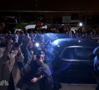 'New York Unité Spéciale' saison 13 s'inspire de...