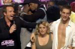 """Les gagnants de """"la meilleure danse"""" sont..."""