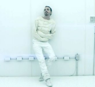Christophe Willem - 'Cool'