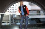 Agacé par un article de GQ, David Guetta ne veut plus parler aux médias