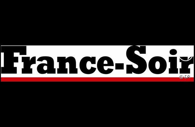 France Soir.