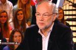 Zapping : Laurent Joffrin ne sait pas ce qui est écrit dans son magazine