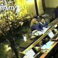 Affaire DSK : BFM TV diffuse la vidéo du Sofitel