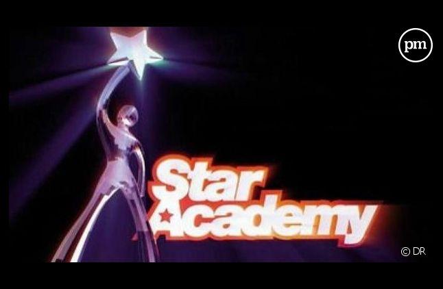 """La """"Star Academy"""" sur TF1"""