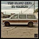4. Black Keys - El Camino