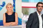 """Audiences : le 20H de TF1 en forte baisse depuis la rentrée, """"Le 19.45"""" en hausse"""