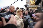 JDC-121 : Websérie au PS, Jeanne d'Arc très courtisée