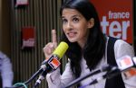 Sophia Aram accuse Nadine Morano de mensonge et demande sa démission
