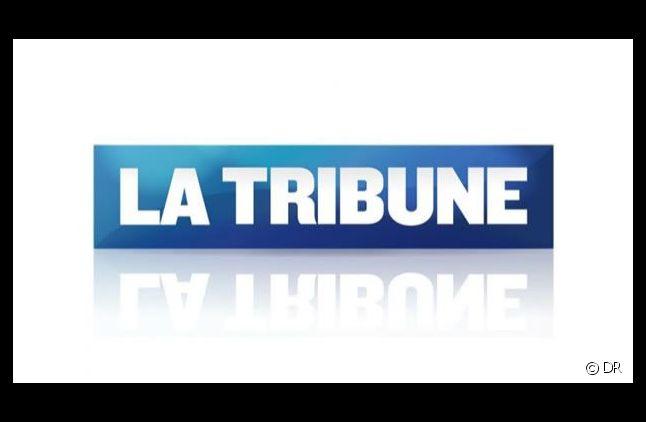 """""""La Tribune"""""""