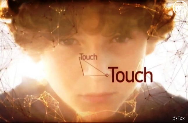 """Touch"""