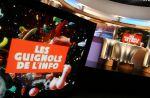 """Sketch sur Nadal : Lionel Dutemple, auteur pour les """"Guignols de l'info"""", répond à la polémique"""
