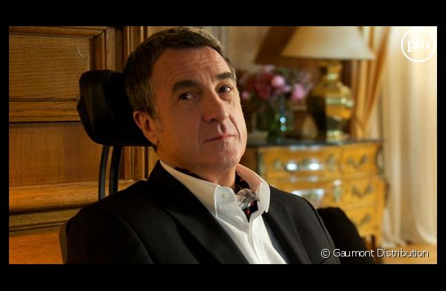 Intouchables toujours en t te du box office allemand - Office allemand d echanges universitaires ...