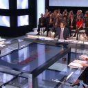 Le non-débat Mélenchon/Le Pen (Partie 2).