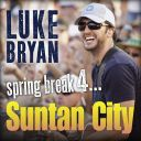 "9. Luke Bryan - ""Spring Break 4: Suntan City"""