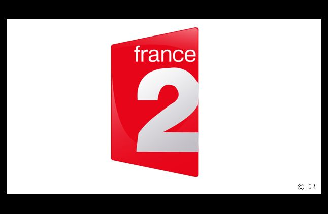 Logo F2.