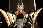"""USA : gadin historique pour """"MDNA"""" de Madonna en deuxième semaine"""