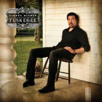 Charts US : Lionel Richie décroche son premier numéro un depuis 26 ans
