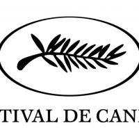 Festival de Cannes 2012 : Audiard, Cronenberg et Ken Loach en sélection officielle