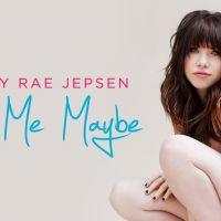 Charts UK : Adele signe un triste record, Carly Rae Jepsen cartonne encore