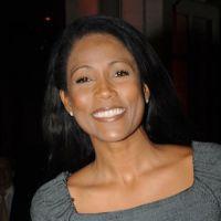 Christine Kelly, conseillère au CSA, en colère contre Claire Chazal