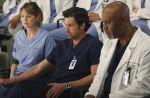 """""""Grey's Anatomy"""" : Ellen Pompeo et Patrick Dempsey signent pour 2 saisons supplémentaires"""