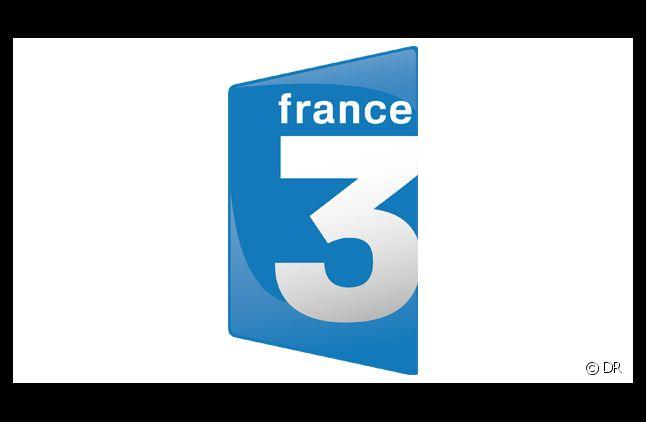France 3.