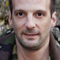 Affaire Merah : Mathieu Kassovitz déclenche une nouvelle polémique en évoquant un complot