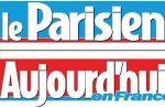 Le Parisien Dimanche évolue, en attendant la nouvelle formule
