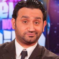 TV Notes 2012 : Carton plein pour Cyril Hanouna