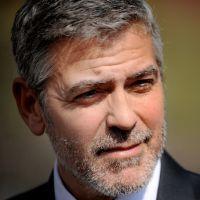 George Clooney s'offre Julia Roberts et Meryl Streep pour son prochain film